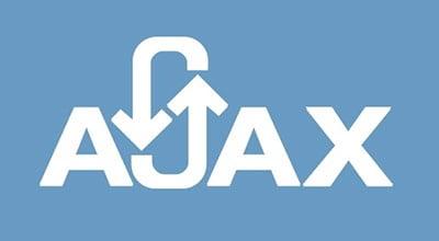 Тотальный Ajax