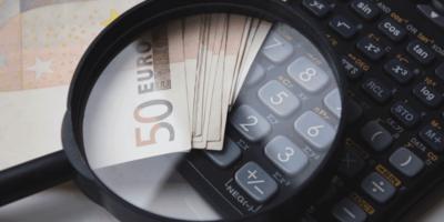 5 самых распространенных ошибок в ценообразовании и как их избежать