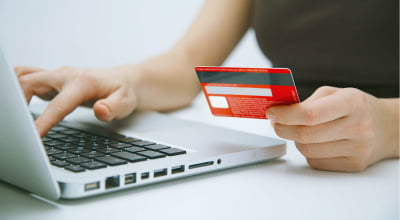 Нужна ли онлайн-касса при безналичных расчетах?