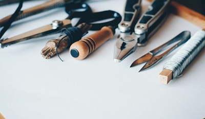 Каким бизнесом можно заняться дома: 30 идей