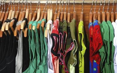 Как найти поставщика одежды?