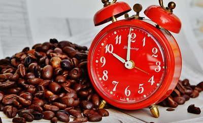Как открыть интернет-магазин чая и кофе?