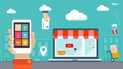 Создание эффективного дизайна интернет-магазина