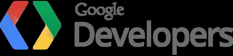 Проверка на mobile-friendly от Google