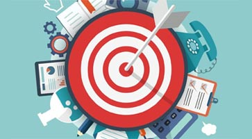 Цели для Яндекс Метрики и Google Analytics
