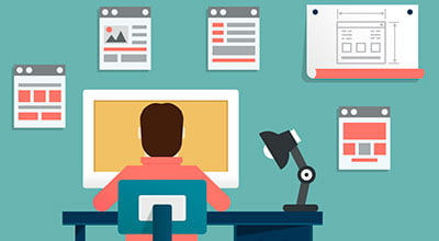 Описание файлов в корневой директории