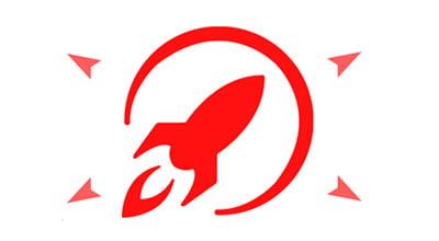 Яндекс турбо-страницы (AMP) и Яндекс.Дзен