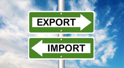 Импорт товаров в 5CMS