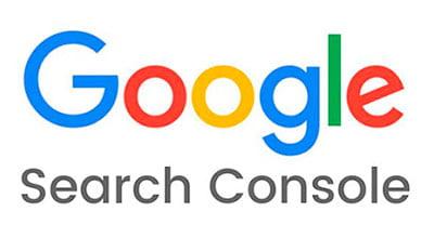 Инструкция по работе с Google Search Console