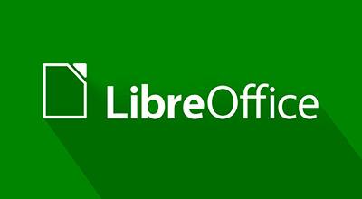 Как сохранить прайс в CSV-файл в LibreOffice