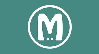 Установка сервиса Мemcached в Ubuntu