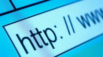 Выбор доменного имени для интернет-магазина