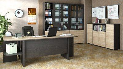 Нужен ли офис интернет-магазину?