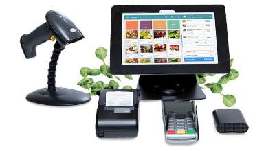 Как выбрать онлайн-кассу: для минимаркета, розничной торговли, услуг
