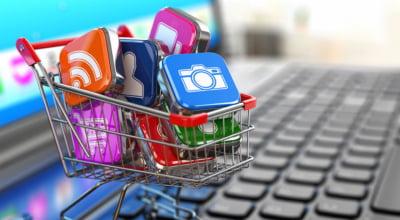 Онлайн-касса для интернет-магазина в 2019 году