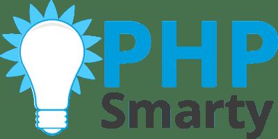 Smarty (модификаторы, массивы, циклы и пр. подсказки)