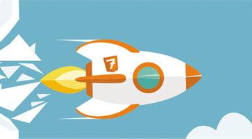 Поддержка PHP 7.1 в нашей CMS