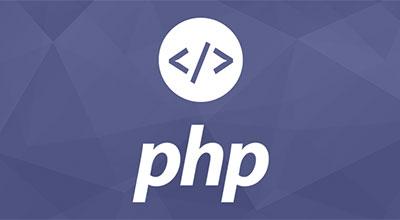 Популярные примеры работы регулярных выражений в PHP