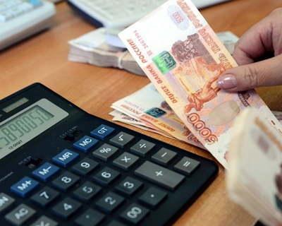 Как и сколько платить зарплату себе: инструкция для владельца бизнеса