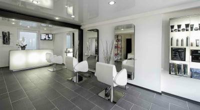 Онлайн-касса для парикмахерских и салонов красоты
