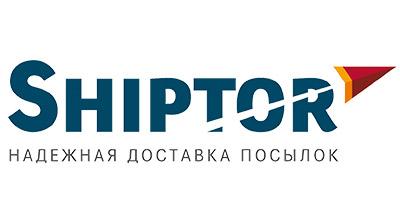 Агрегатор доставок Shiptor
