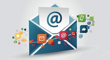 Использование SMTP