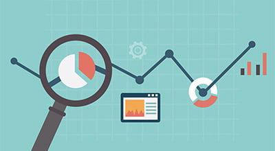 Расширенная статистика продаж | Отчеты о продажах