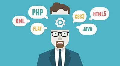 Полезные функции для веб-разработчиков
