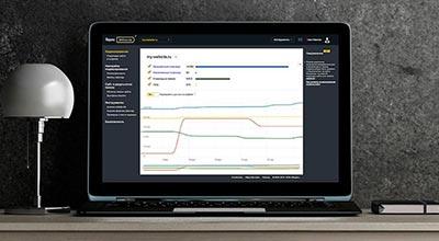 Инструкция по работе с Яндекс Вебмастер