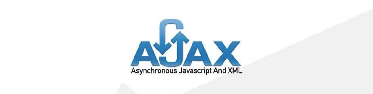 Ajax-технологии