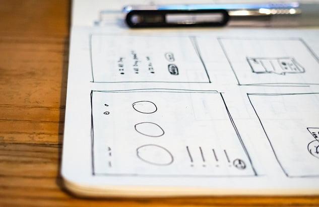 Как самостоятельно составить бизнес-план